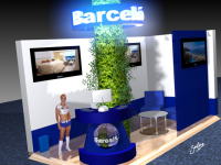 barcelo_stand